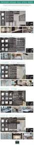 cool 30 home design style guide decorating design of interior