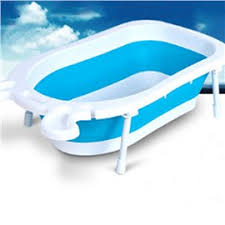 Baby Foldable Bathtub Bath Sets Bath Towel Sets Kids Bath Sets Beddinginn Com