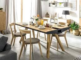 dining room sets ebay oak dining room furniture beautyconcierge me