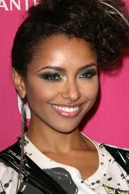 kat graham before and after beautyeditor