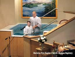 church baptistry marietta baptist church sanctuary baptistry replacement