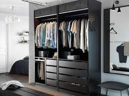 Pax Kleiderschrank 300x58x236 Cm Ikea Hervorragend Ikea Schranke Schlafzimmer Asterreich Inspiration