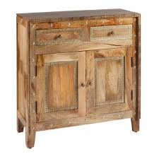 storage cabinets wood beadboard u0026 ivory cabinets christmas