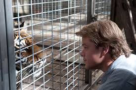 Where Was The Ghost Writer Filmed We Bought A Zoo The True Story Behind The Film
