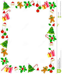 christmas border frame download from over 50 million high