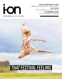 scottish field magazine june 2015 by scottish field magazine issuu