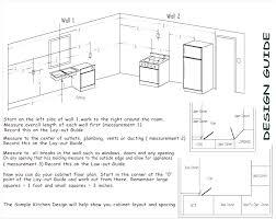 upper kitchen cabinet dimensions kitchen cabinet depth average kitchen counter size sizes of kitchen