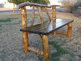 tables made from logs ocassional tables log furniture phoenix az