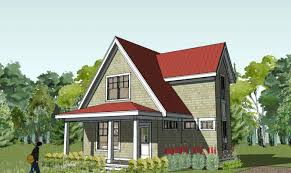 cottage house plans small small country cottage plans small country house plans style photos