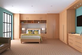 wardrobe stunning wicker bedroom furniture stunning rattan
