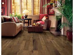 red walls living room fireplaces stoves custom hardwood flooring