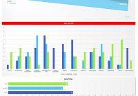 testing daily status report template testing daily status report template awesome test summary report