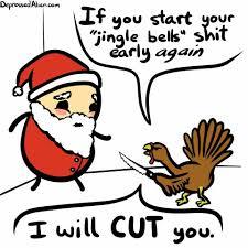 Thanksgiving Funny Meme - thanksgiving ain t no joke funny pinterest thanksgiving