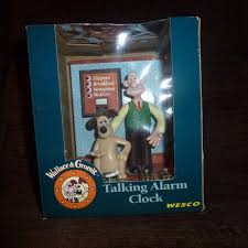 wallace and gromit collectables local classifieds buy and sell