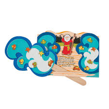parting of the red sea craft kit sea crafts hobby supplies and