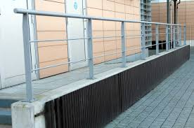 Handrails Suppliers Handrails Security Fencing Contractors U0026 Suppliers Covering