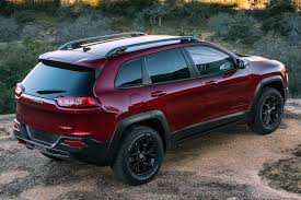 jeep cherokee trailhawk custom 2014 jeep cherokee vin 1c4pjlcb3ew185370 autodetective com