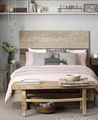 Decorate A Small Bedroom by Best 25 Trendy Bedroom Ideas On Pinterest Plant Decor Bedroom