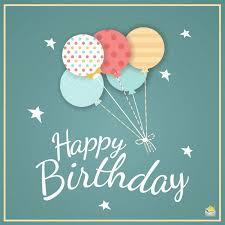 happy 16th birthday cards 16th birthday card alanarasbach com