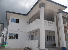 4 bedroom apartment for rent at takoradi u2013 abrewa real estate u2013 ghana