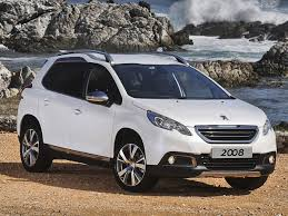 peugeot cars models all about cars peugeot car lcv production by model 2014