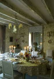 Country Home Interior Designs by 665 Best French Provincial Home Interiors Images On Pinterest