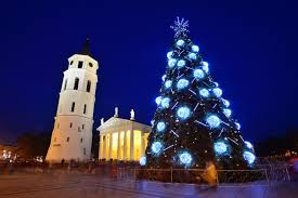 christmas in the baltic states smart travel estonia