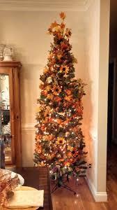Ideas To Decorate Home Best 25 Fall Christmas Tree Ideas On Pinterest Twig Tree Prim