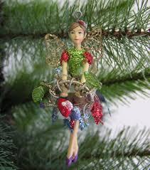26 best gisela graham images on gisela graham fairies