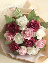 bouquet of flowers for wedding anniversary the best flower of 2018