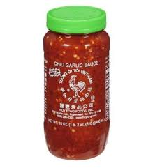 best tasting hot sauce 20 best hot sauces in the world you should make cabinet space for