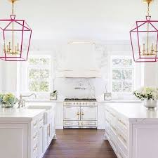 All White Kitchen Ideas 972 Best Kitchen Images On Pinterest Dream Kitchens White
