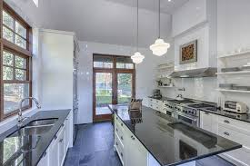 sell home interior products interior design selling home interior products on a budget lovely