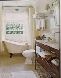 bathroom ideas with clawfoot tub bathroom inspiration 10 colorful clawfoot tubs bathroom