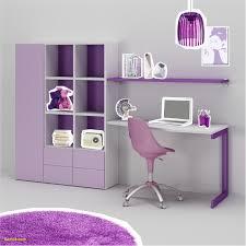 bureau enfant moderne bureau enfant ou ado moderne coloré pact so nuit