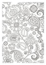 to print this free coloring page coloring flower with many