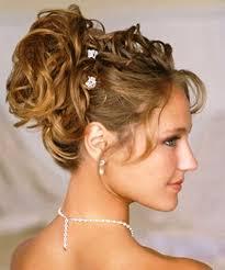 Hochsteckfrisuren Locken Kurze Haare by Deine Perfekte Frisur Für Deine Hochzeit Bei Mittellangem Haar