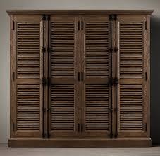 4 Door Cabinet 4 Door Cabinet