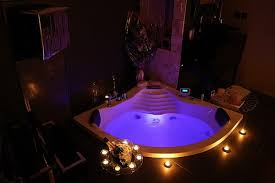 chambre avec bain a remous chambre fresh hotel avec bain a remous dans la chambre hotel