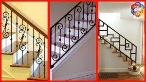 Grills Stairs Design Safety Grills Window Grill Staircase Grill Grill Gate Design