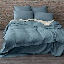 Bed Linen Perth - linen duvet cover french blue u2013 french duvet covers