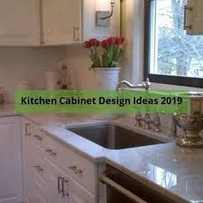diy kitchen cabinets malaysia budget friendly diy kitchen cabinet ideas and diy kitchen