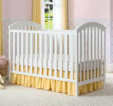 Graco Sarah Convertible Crib by Sarah Wigglesworth U0026 Ryan Wigglesworth U0027s Baby Registry On The Bump