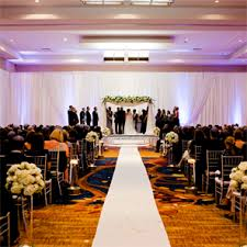 wedding venues in indianapolis indianapolis indiana wedding ceremony venues wedding guide
