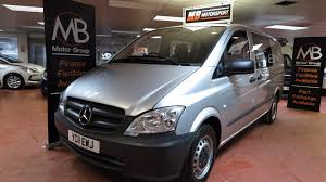 used mercedes benz vito cars second hand mercedes benz vito