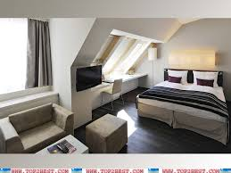 simple teenage bedroom style quiz with bfcbe hbx 980x1306 fancy bedroom decorating for small spaces and bedroom styles classic on bedroom bedroom style