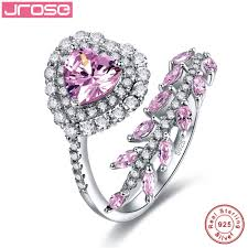 engagement ring designers online get cheap engagement ring styles aliexpress com alibaba