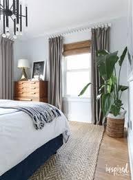 Gray Modern Bedroom Becki Owens Kailee Wright Master Bedroom Reveal A Fresh Bedroom