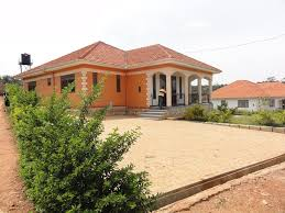 a newly built 3 bedroom house for sale in kiira kito md3046433