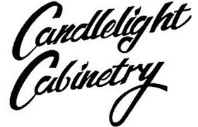 Candlelight Kitchen Cabinets Candlelight Cabinetry Luxury Kitchen Design Greenwich Kitchens